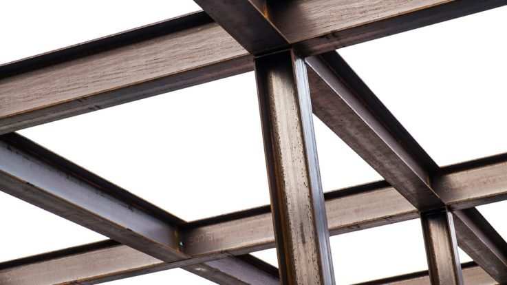 How Your Structural Steel Supplier Will Make Your Project a Success