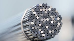 structural steel supplier in el paso